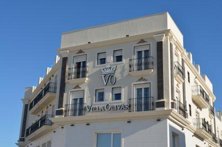 villa_olivar_189
